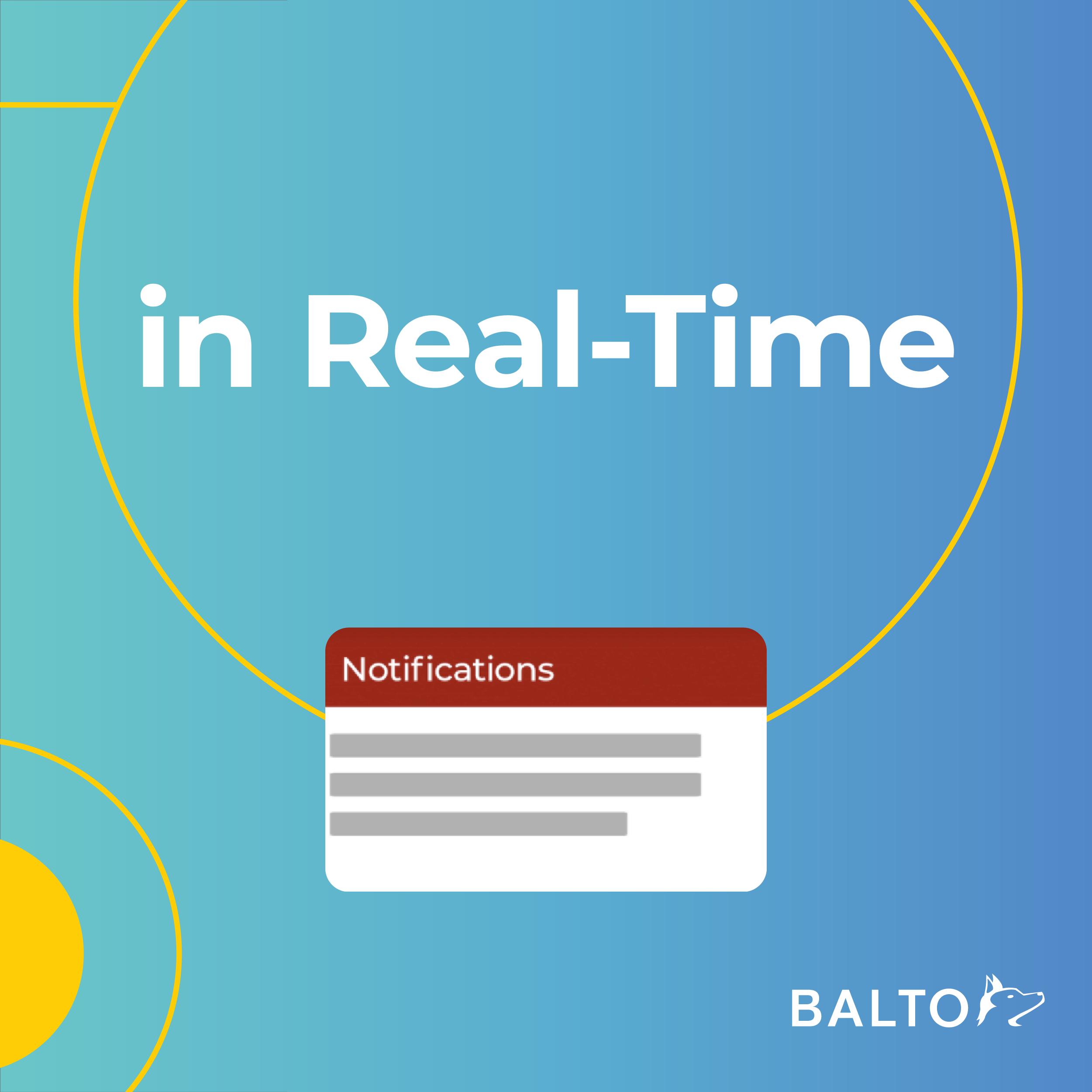 Balto_Concept 1_FacebookCarousel_3-1