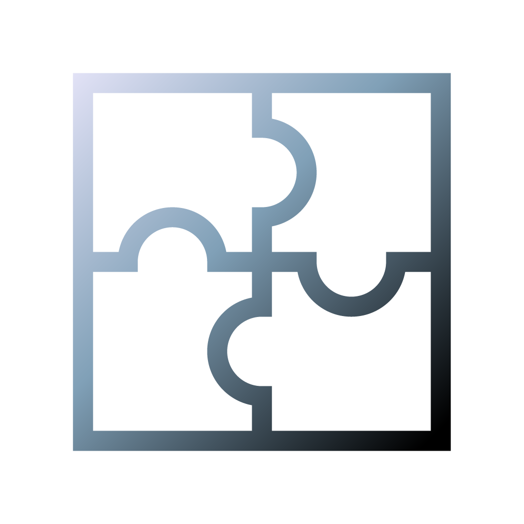 Icons-06