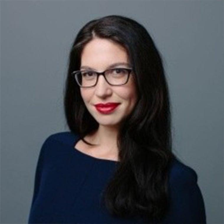 Megan Bowen