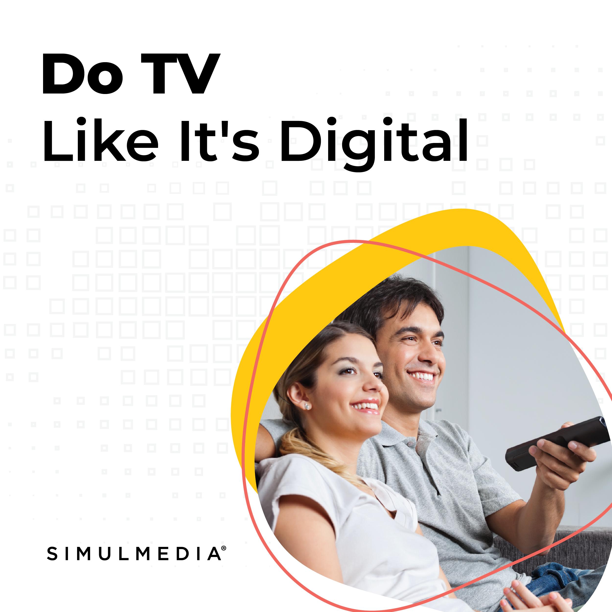 Simulmedia Ads_Creative Gallery_Facebook_Instargam Feed Concept 3