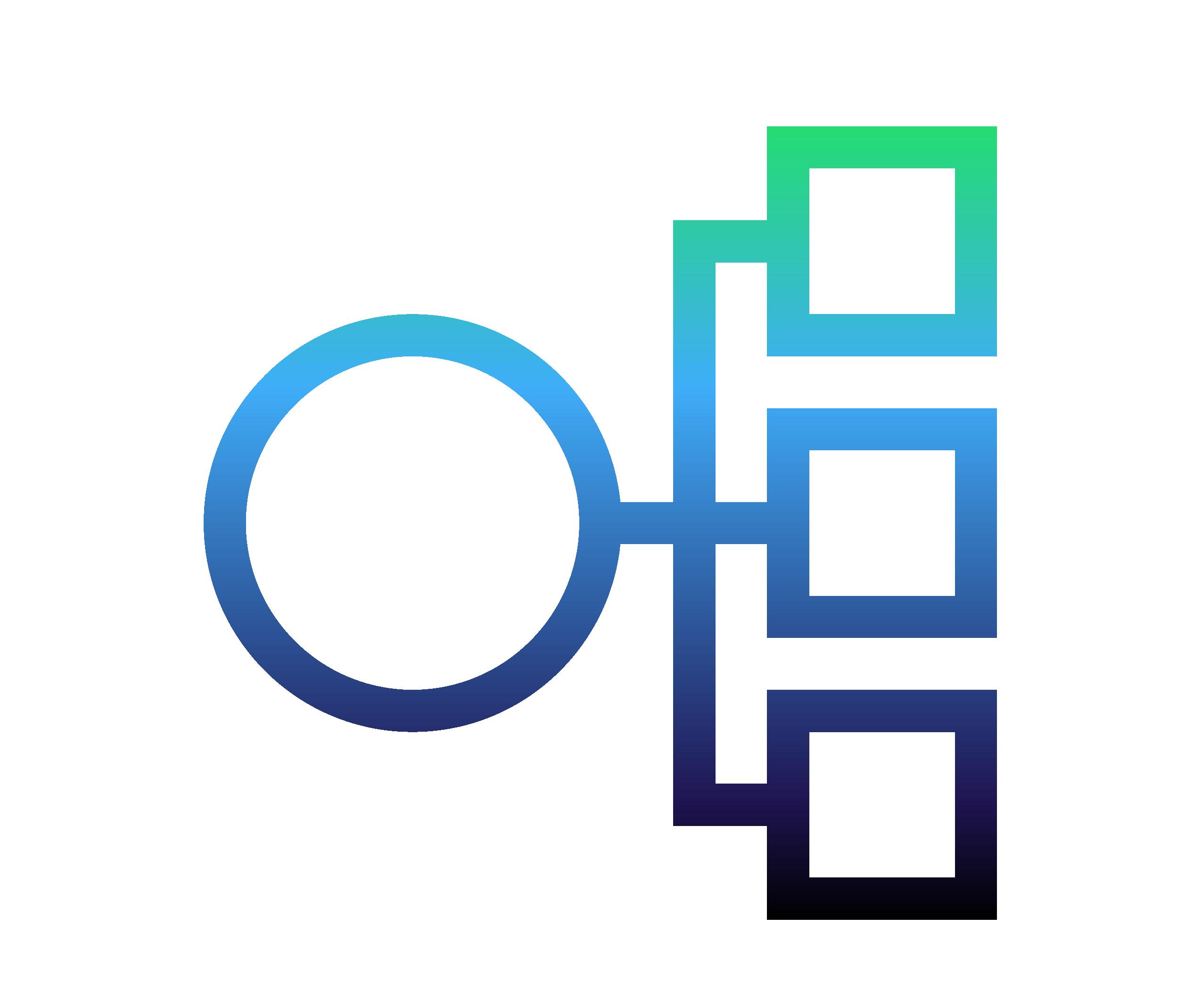 refinelabs-icons-05